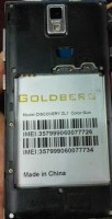 GoldBerg Discovery ZL1 Official Firmware