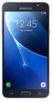 GALAXY J7 2016 / SM-J710FQ Official Samsung Firmware