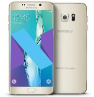 GALAXY S6 edge+ / SM-G928K Official Samsung Firmware