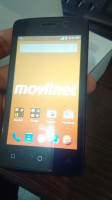 GELSI G31 – Movilnet 5.1 ROM