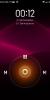 MIUI_4.12.27 V5 rom for Inew V7 & Quatro M1453 - Image 5