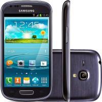 Samsung Galaxy S III Mini I8190L