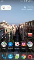 ResurrectionRemix 5.8.5 (r36) Android 7.1.2