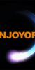 ENJOYOR-K112 (QW09) - Image 1