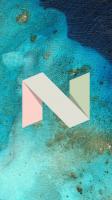 Resurrection Remix Update 20180306