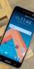 Android 8.0 Oreo Official Update on HTC 10 - Image 1
