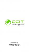 CCIT M6