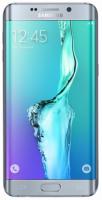 GALAXY S6 edge+ / SM-G9287 Official Samsung Firmware