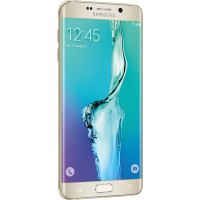 GALAXY S6 edge+ / SM-G928C Official Samsung Firmware