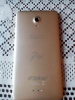 Alcatel OneTouch Pixi 4(6) Telcel Mod.8050G