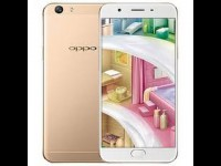 Oppo F1S A1601EX Official Firmware
