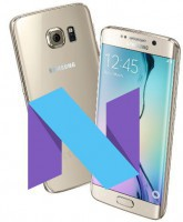 GALAXY S6 edge+ / SM-G928L Official Samsung Firmware