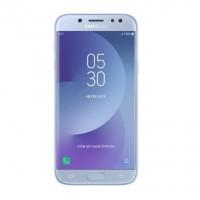 Galaxy J5 / SM-J530S Official Samsung Firmware
