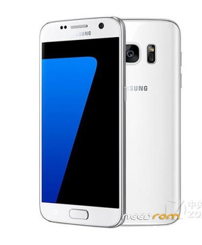 ROM Samsung Galaxy S7 G930 G930S G930l G930K G930F G930FD firmware