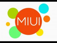 miui_MIMAX2Global_V9.0.3.0.NDDMIEI_698876cd63_7.1