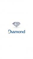 Diamond D100
