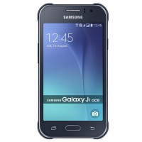 GALAXY J1 Ace / SM-J111F Official Samsung Firmware