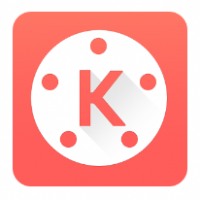 KineMaster Video Editor PR0
