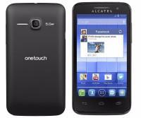 Alcatel One Touch 5020A Movistar