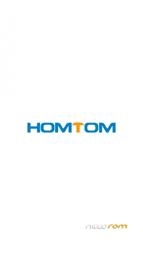 ROM HOMTOM HT16 | [Official]-[Updated] add the 05/02/2018 on Needrom