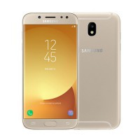 Galaxy J5 Pro / SM-J530YM Official Samsung Firmware