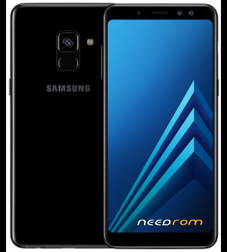 Galaxy A8 / SM-A530F Official Samsung Firmware « Needrom