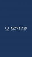 SOHO STYLE SSB-508