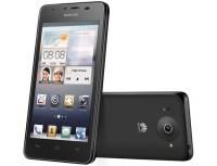 Huawei G510-0010