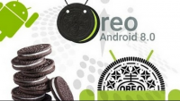 Android 8.0 Oreo Official Update On Moto X4