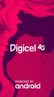 Gomobile GO Onyx HD Digicel