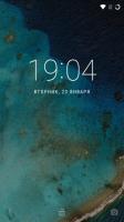 Resurrection Remix 5.8.5 m2m