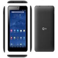 Q Tab V1 Plus