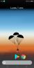 Umidigi S2 Pro_ Rom Lite - Image 3