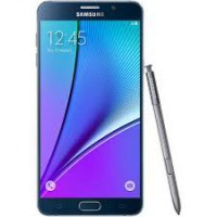 SAMSUNG NOTE 5 N920A AT&T