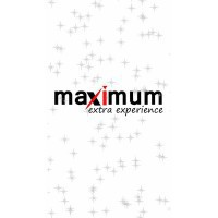 Maximum MB101