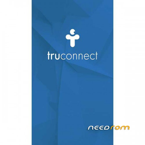 ROM TruConnect BLAZE X500 | [Official]-[Updated] add the 01/16/2019