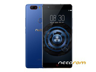 ROM ZTE Nubia Z17 Lite   [Official] add the 02/11/2018 on Needrom