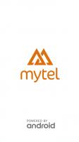Mytel M9602