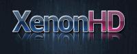 XenonHD