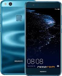 HUAWEI P10 VTR-L09C605B151-(THE LOST) by ANDROID SYMBOL