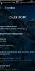 DarkROM - Image 1