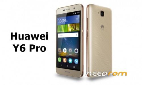 Huawei TIT-U02 Root « Needrom – Mobile