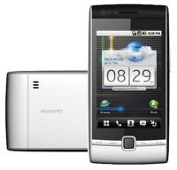 Huawei u8500 / Ideos X2 Cm7 based custom rom