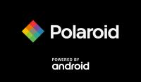 Polaroid MID3810 PVE02