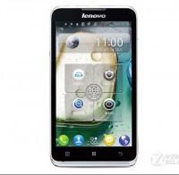 Lenovo A388T multilanguage rom firmware Unbrick phone