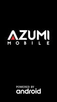 AZUMI IRO A6Q