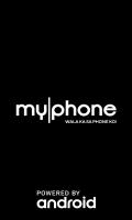 MyPhone myA11