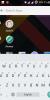 Lineage OS 13.0 android 6.0 marshmello beta - Image 4
