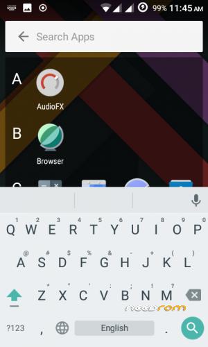 Lineage OS 13 0 android 6 0 marshmello beta « Needrom – Mobile