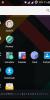 Lineage OS 13.0 android 6.0 marshmello beta - Image 5